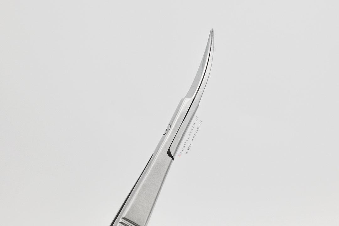 DSCF3242