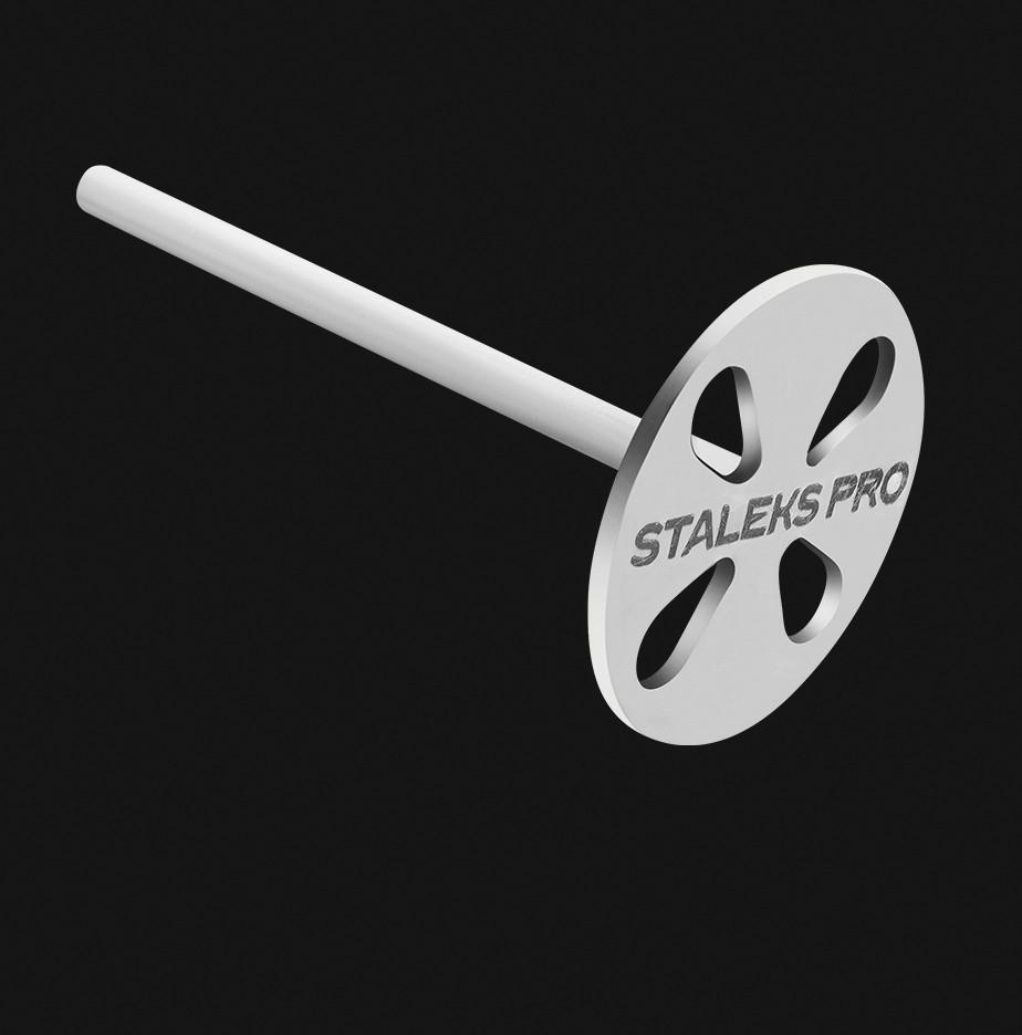 Pododisc M Staleks Pro Enails.cl 2