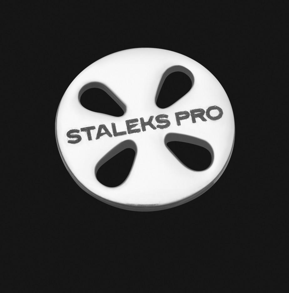 Pododisc S Staleks Pro Enails.cl 2