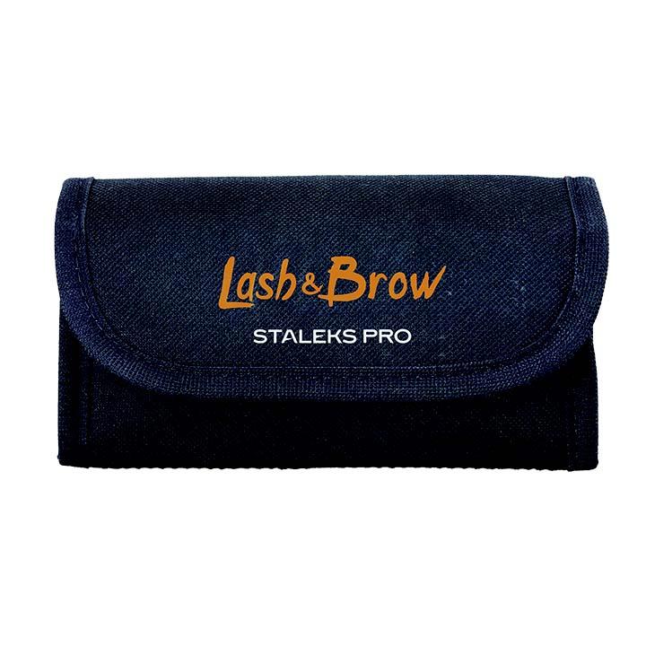 CS-20 a Lash Brow