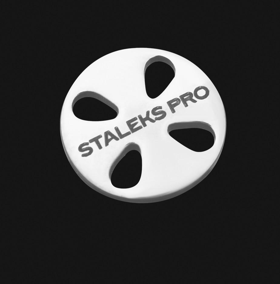 Pododisc XS Staleks Pro Enails.cl 3