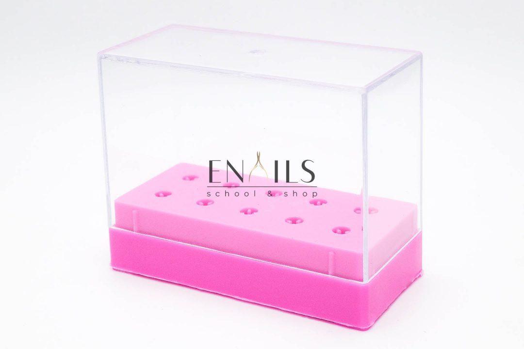 Porta-Fresas-10-enails