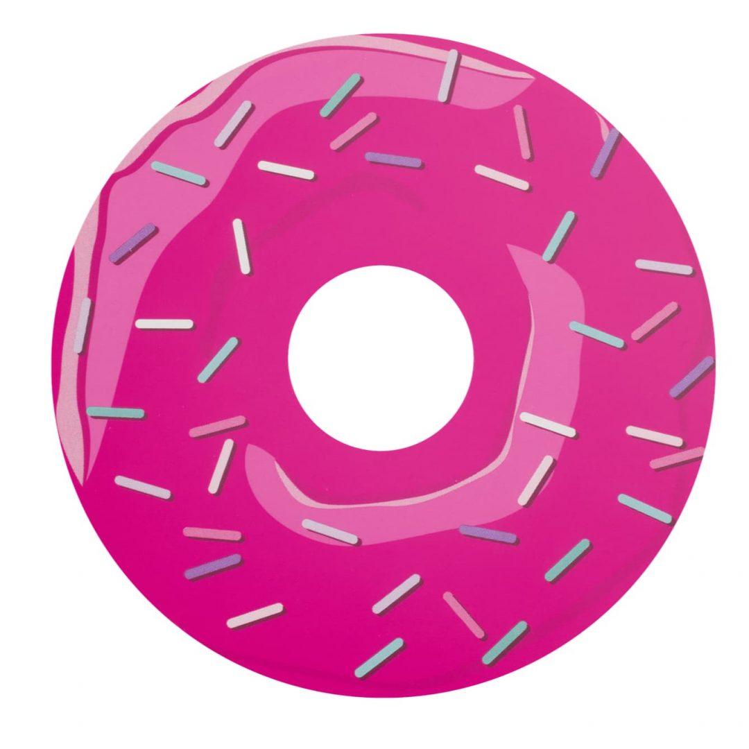 Refill Bobbi Nail Grit 150 Staleks Enails