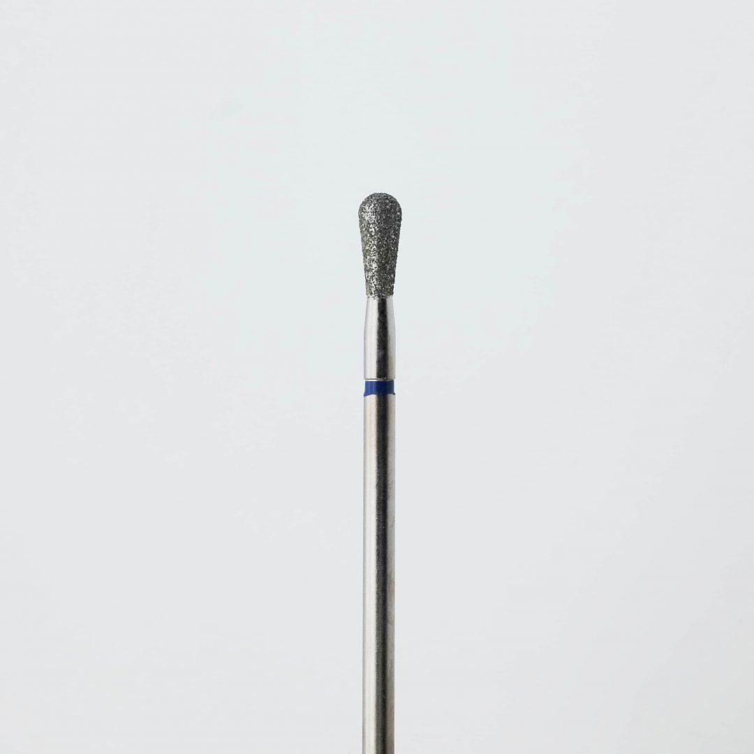 pera azul 3